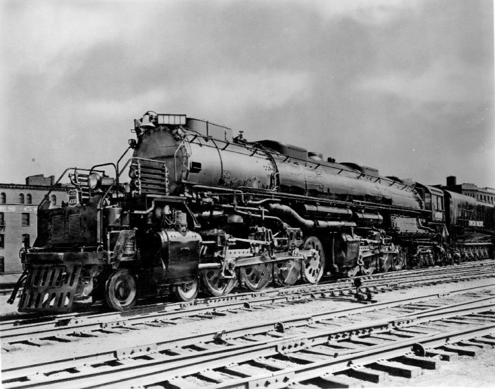 Union_Pacific_Big_Boy_4000_1941