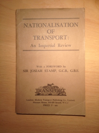 nat-of-transport