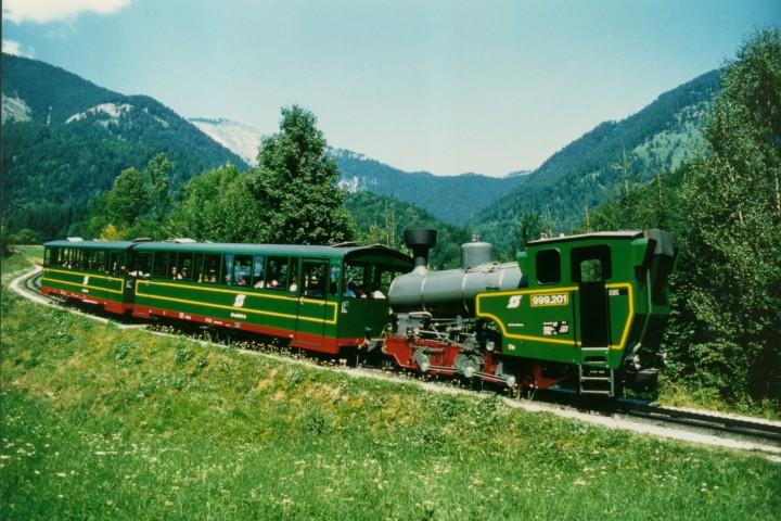 new-schafbergbahn-steam-loco