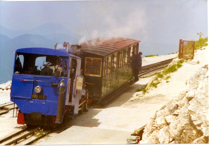 schafbergbahn-1992-summit2
