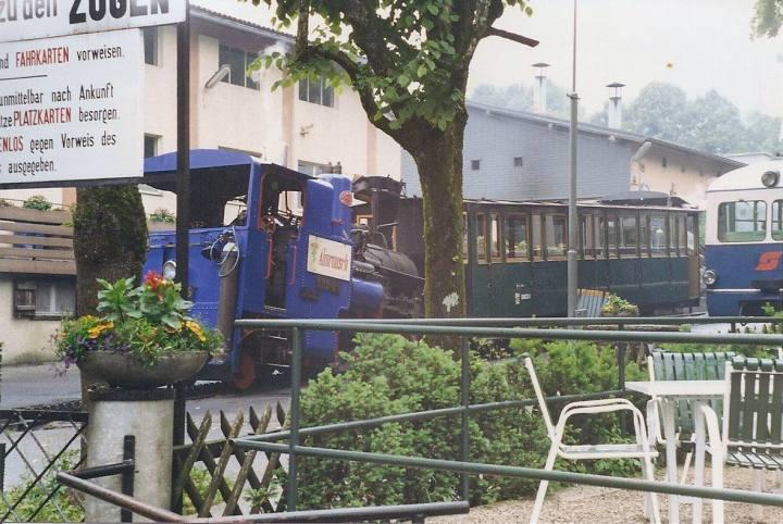 st-wolfgang-schafbergbahn-1992