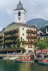 st-wolfgang-white-horse-hotel
