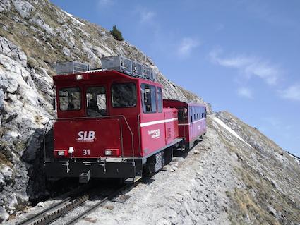 stadt-rail-diesel