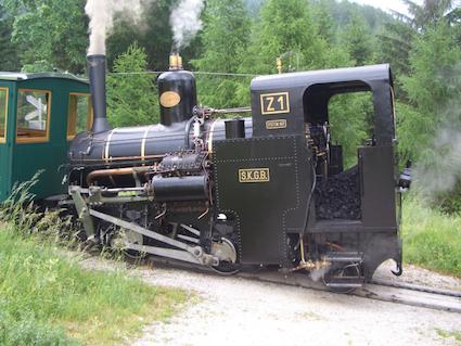 z1-loco