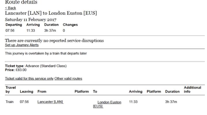 lanc-to-london-fares2