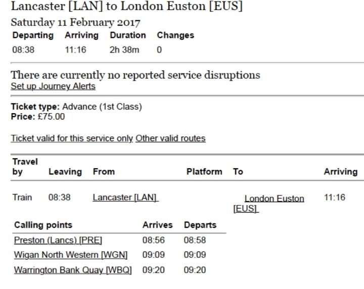 lanc-to-london-fares5