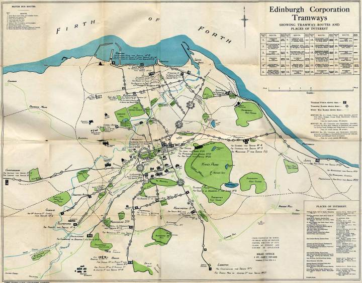 0_edinburgh_transport_map_trams_1924_0_2500