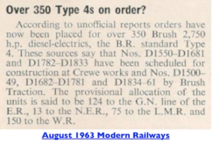 August 63 Modern Rlys Extract