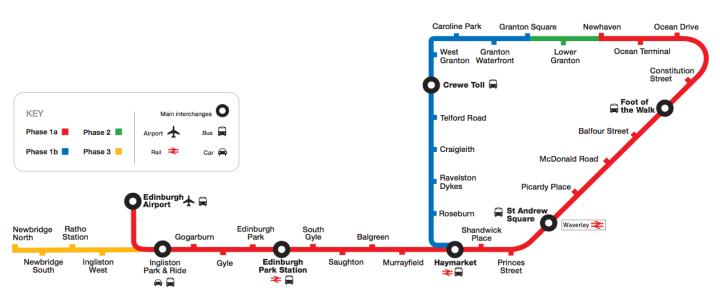 IMAGE07 - tramway map image
