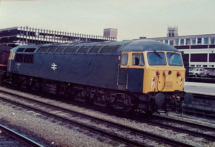 56002 - Jim Mason photo