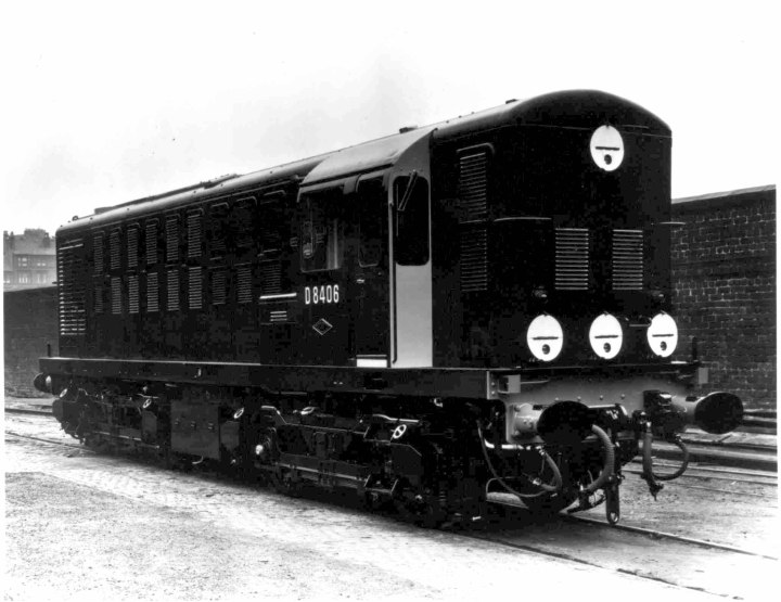 D8406 built by nbl copy