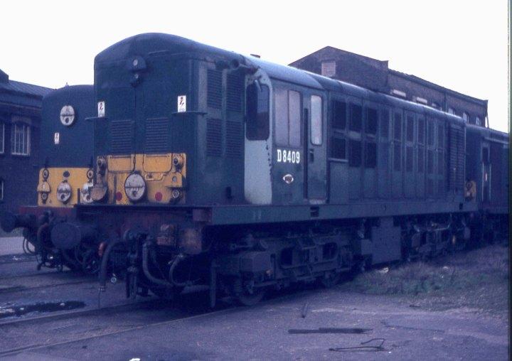 d8409-stratford-slide-Grahame Wareham