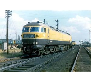 HS4000_Derby Sulzers