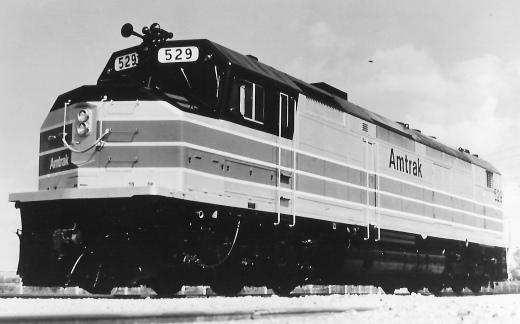 Amtrak 10 copy