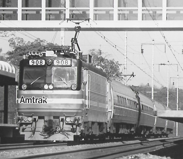 Amtrak 9 copy