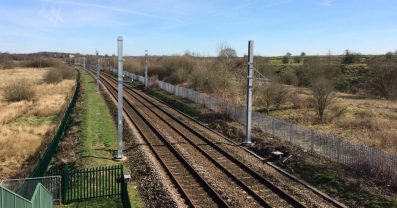 LNW-Manchester-Preston-Horwich-OLE-electrification-1024x538
