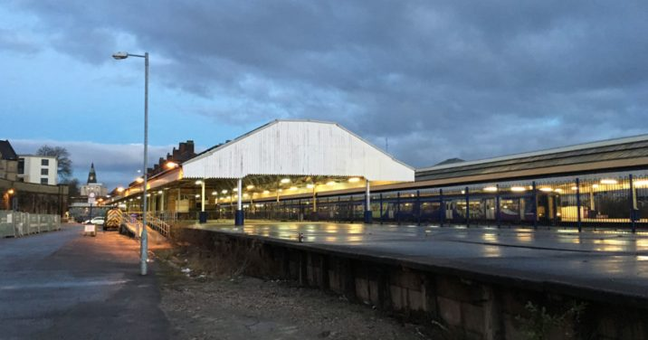 LNW-Manchester-Preston-platform-5-car-park-1024x538