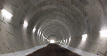 LNW-Manchester-Preston-tunnel-1024x538