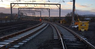 Newcastle-new-track-panels-going-in-1024x539