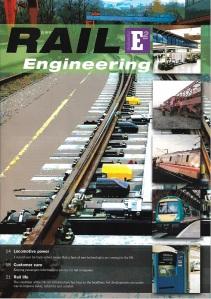Rail e2 Engineering 2002