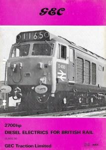 EE Class 50 copy