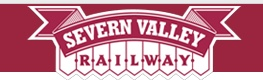 Severn Valley logo