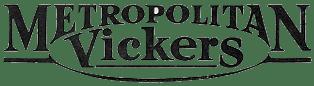 Metropolitan_vickers_logo