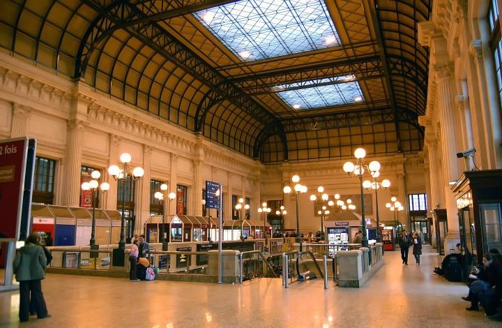 DSC_7827-Gare-de-Bordeaux-s
