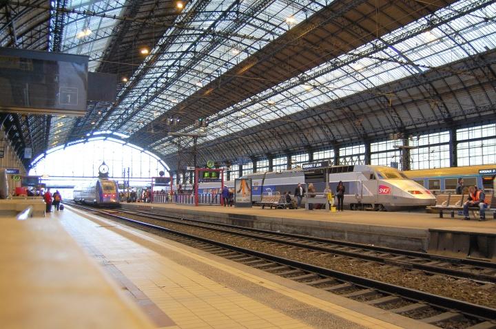 DSC_7833-Gare-de-Bordeaux