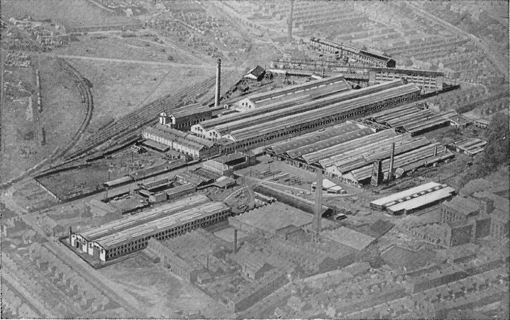 Preston Works from EE Brochure