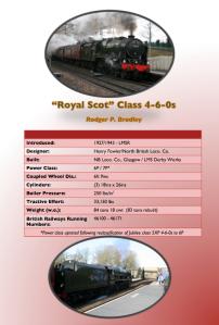 Scot PDF cover