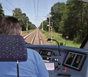 Siemens Trainguard