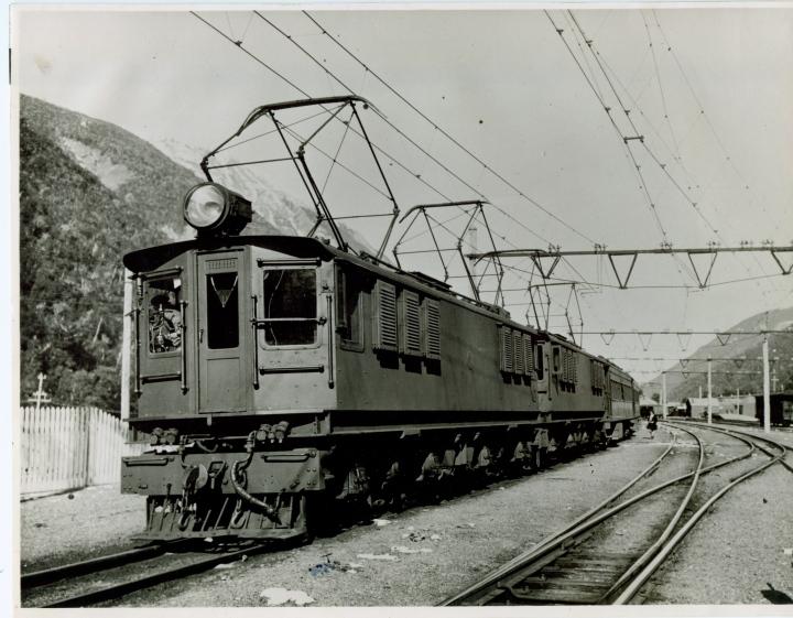 gec136