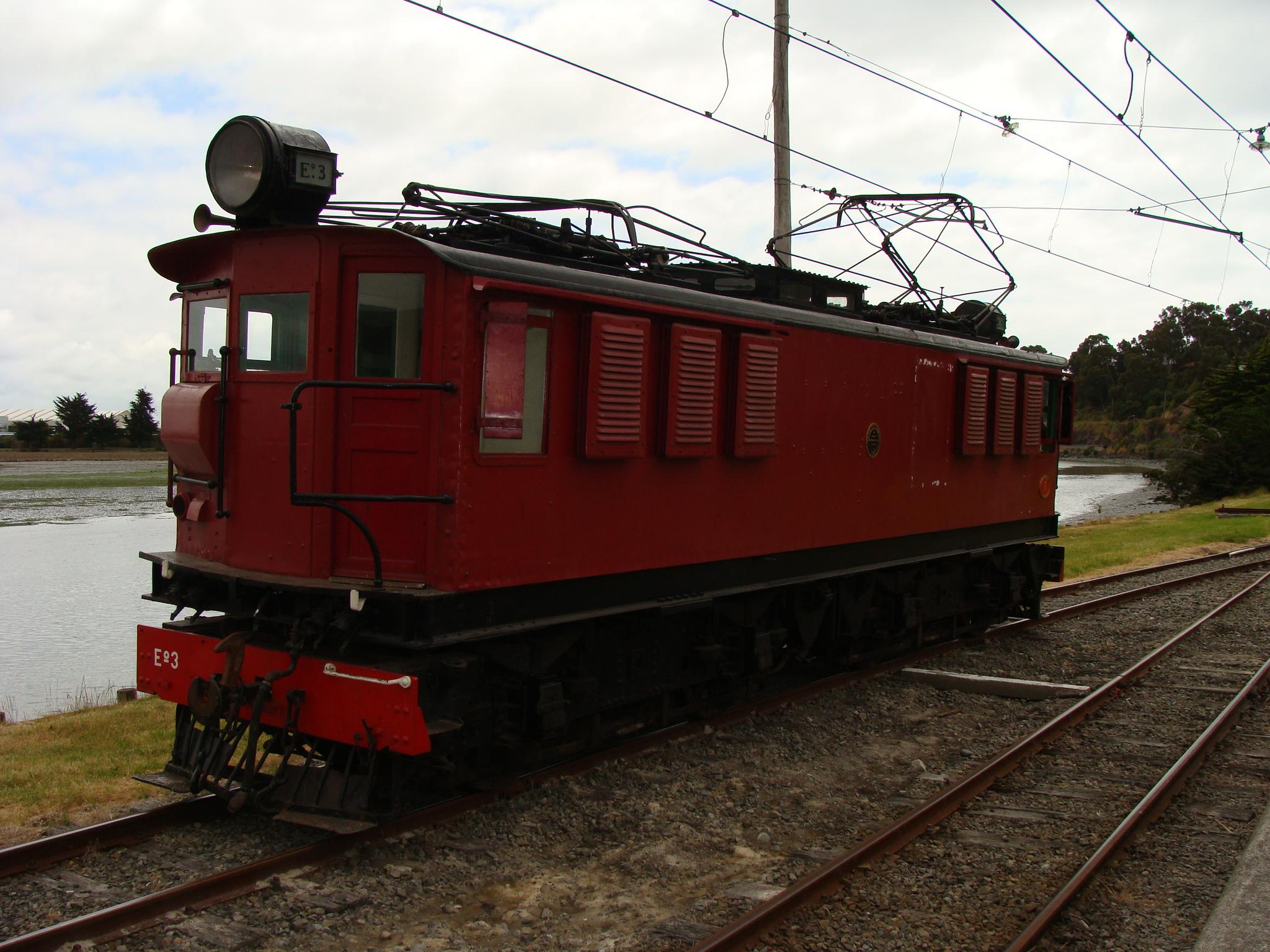 NZR_EO_class_locomotive_05