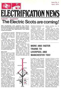 BR Elec News 1974
