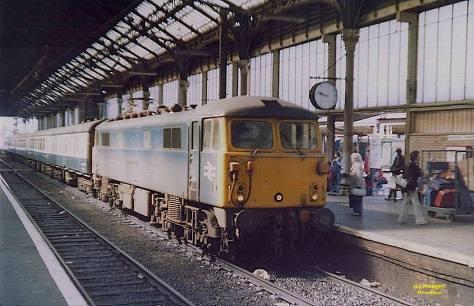 Class 87 at Preston copy