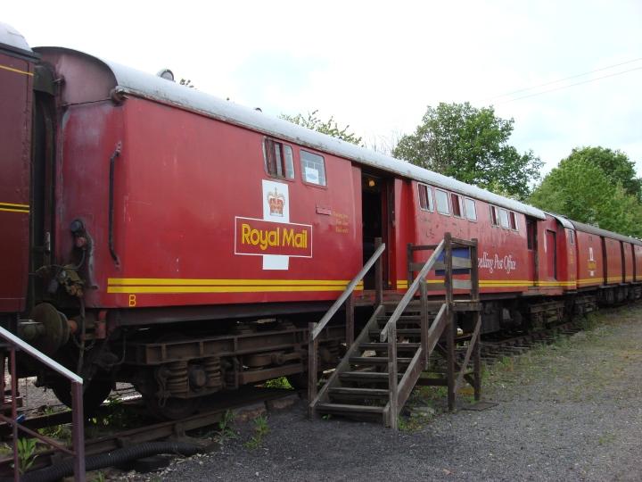 TPO_at_Colne_Valley_Railway