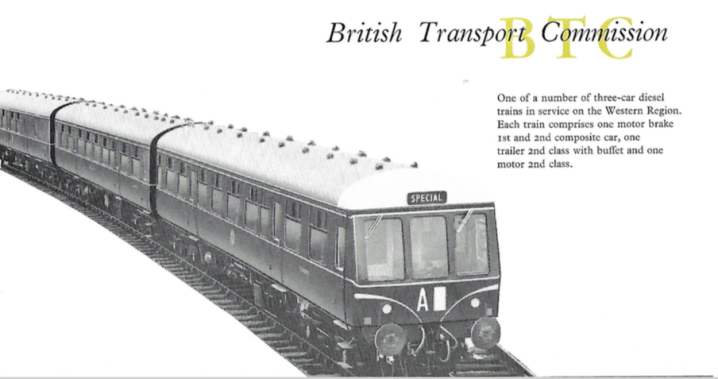 3-car set from brochure