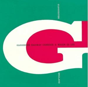 Gloucester brochure logo copy