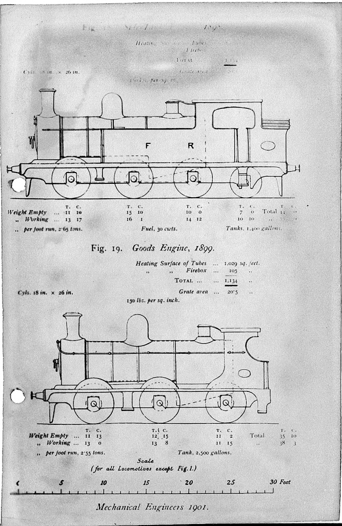 IMechE Paper 1901 - plate-9 2