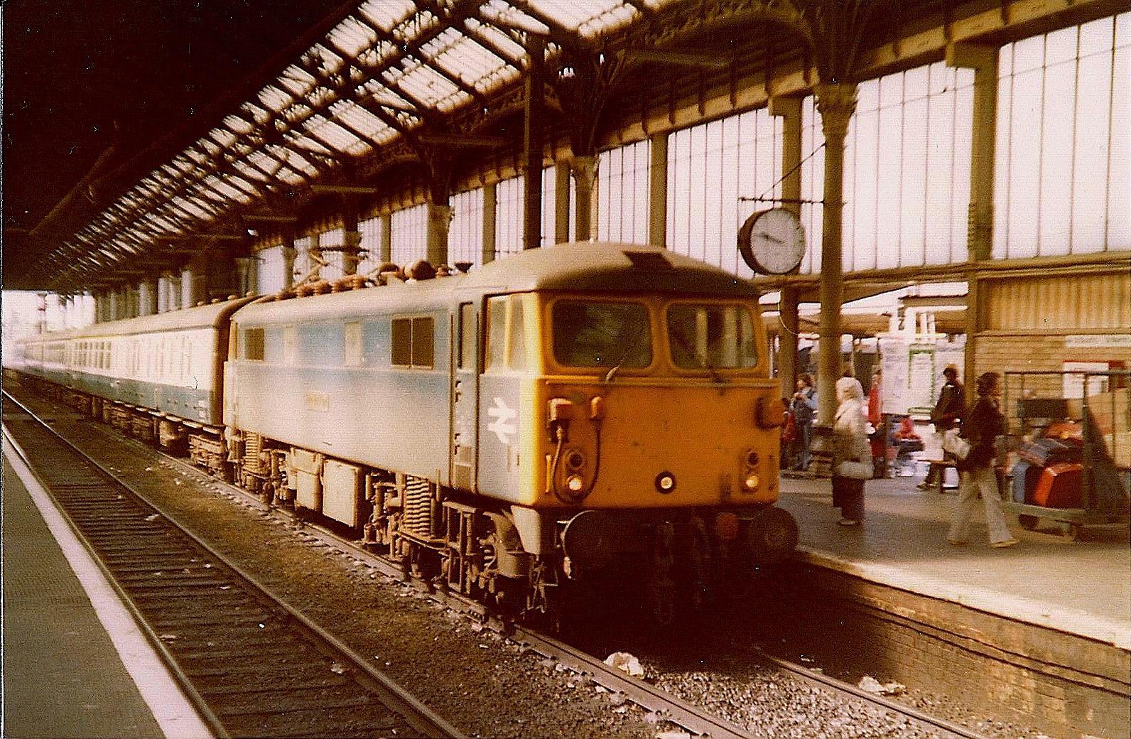 Preston 1980