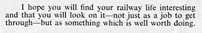 1953 quote 2