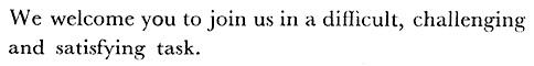 1963 quote 1