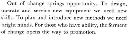 1963 quote 3