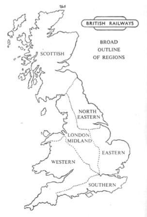 br regions 1953