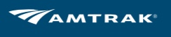 Amtrak logo 2