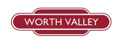 Worth Valley logo