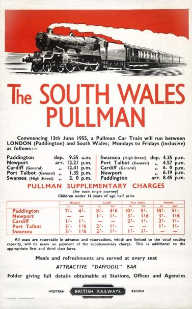 South Wales Pullman poster large_DS130673