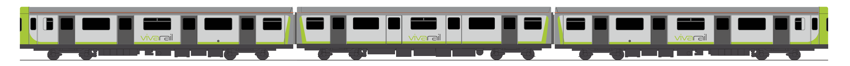 Vivarail_Class230_3Car