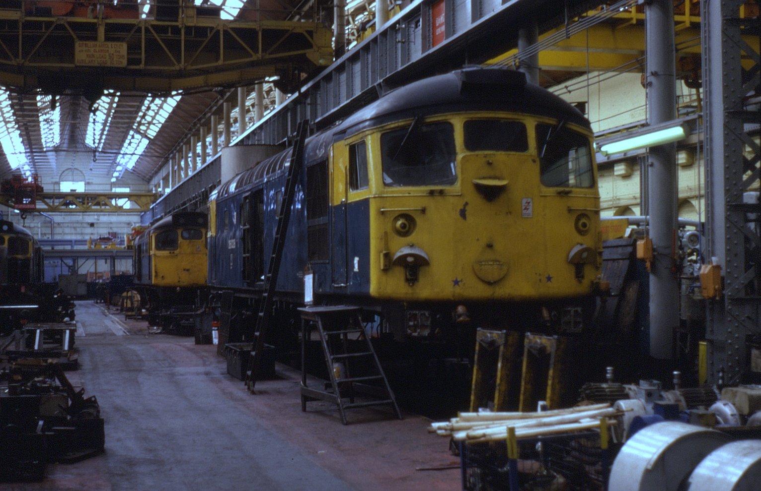05.06.82_Glasgow_St_Rollox_Works_26028_(6159479398)